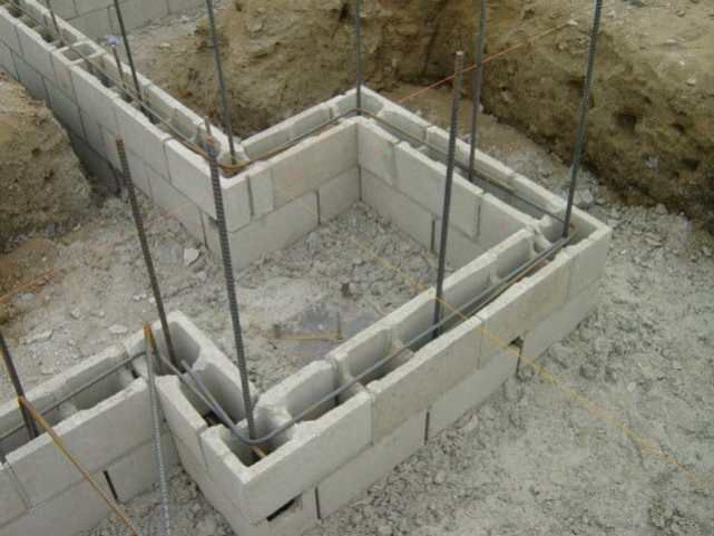 What Is CMU Wall   CMU Wall Construction   CMU Block Cost   CMU Block Size   Cinder Block