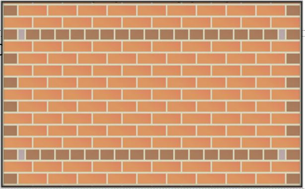 Types of Brick Bond and Their Advantages