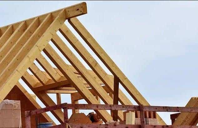 Wood - Types of Building Materials used in Building Construction