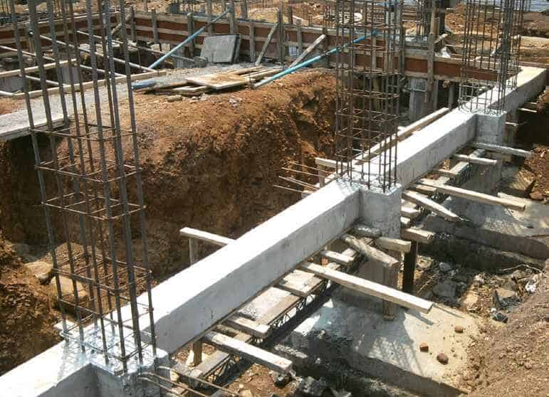 Which is Best Foundation For A House