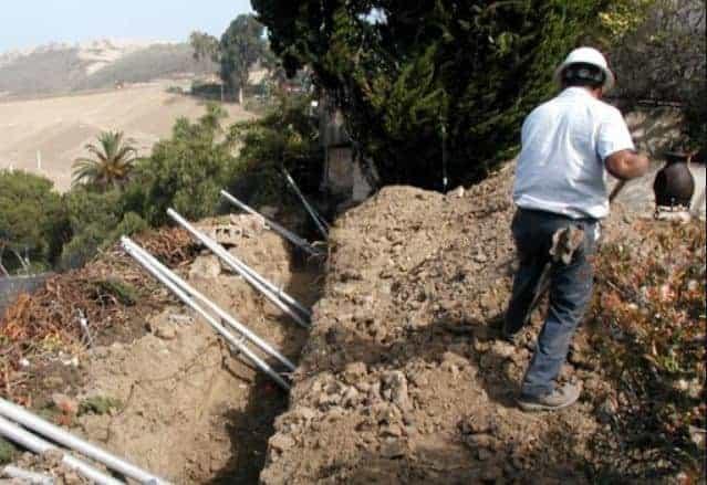 foundation repair techniques