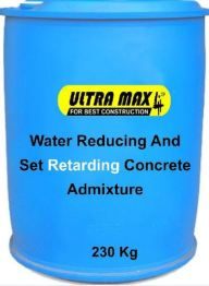 What Is Admixture  Types of Admixtures   Advantages & Disadvantages of Admixture