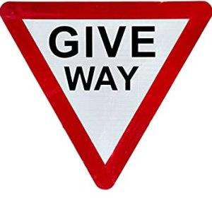 140 Traffic Signs | Road Signs | Traffic Signals | Traffic Signs In India | Traffic Symbols | Traffic Symbols In India