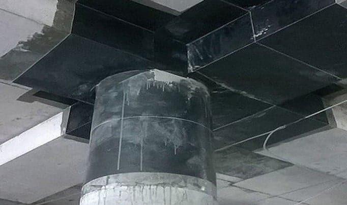 Fiber Reinforced Polymer (FRP) for Retrofitting of Building