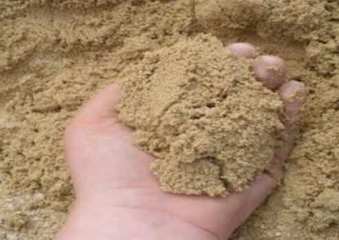 What Is Bulking of Sand | Sand Bulking | Bulking of Sand Test | What Is Bulking