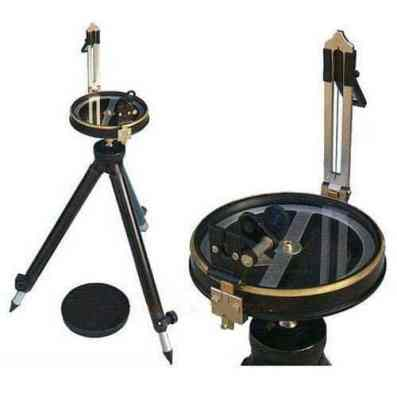 What Is Surveying? Different Types of Surveying Equipment