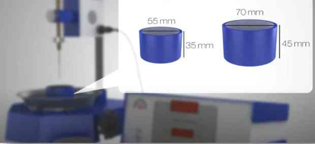 Penetration Test of Bitumen | Procedure & Result
