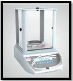 Loss on Heating Test of Bitumen | Procedure & Result