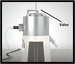 Viscosity Test Procedure and Result