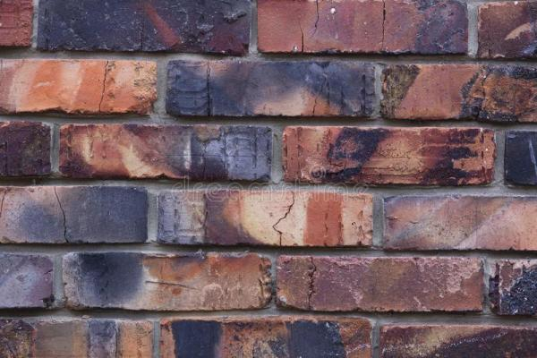 Burnt Clay bricks - What Is Standard Size of Brick In India?