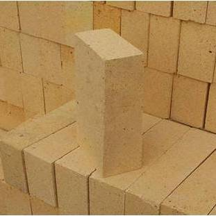 What Are Refractory Bricks - Its Types, Properties, Advantages & Disadvantages