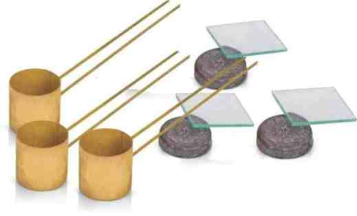 Cement Test | 8 Test on Cement | Cement Testing Methods