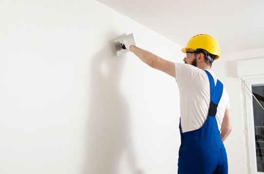 What Is Finishes Plaster | 10 Types of Plastering Finishes | Exterior & Interior Plaster Finishes