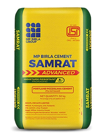 10 Best Cement | Top 10 Best Cement In India | Top 10 Cement Companies In India | Which Cement Is Best In India
