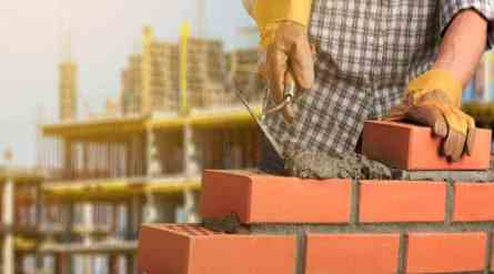 Types of Walls | Interior Walls Types | Types of Wall Materials | Types of Internal Walls | Types of Walls In Homes