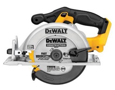 75 Construction Tools | Construction Equipment List | Civil Engineering Tools Names