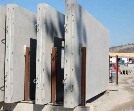 Types of Walls | Interior Walls Types | Types of Wall Materials | Types of Internal Walls | Types of Walls In Homesv