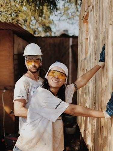 Essential Things to Consider When Building Your Dream Home
