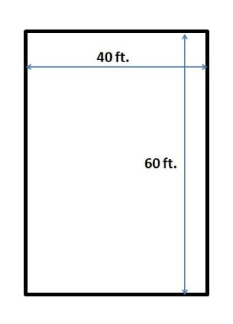 Precast Compound Wall Cost Calculator