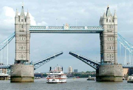 40 Types of Bridges | Classification of Bridges | 40 Different Types of Bridges Used In The World
