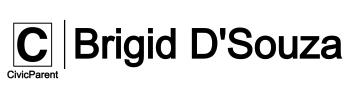 Brigid D'Souza Logo