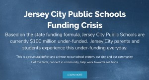 JCPS Funding Crisis: An Overview