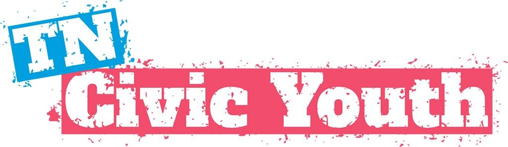 tncivicyouth-grunge-logo_1024w