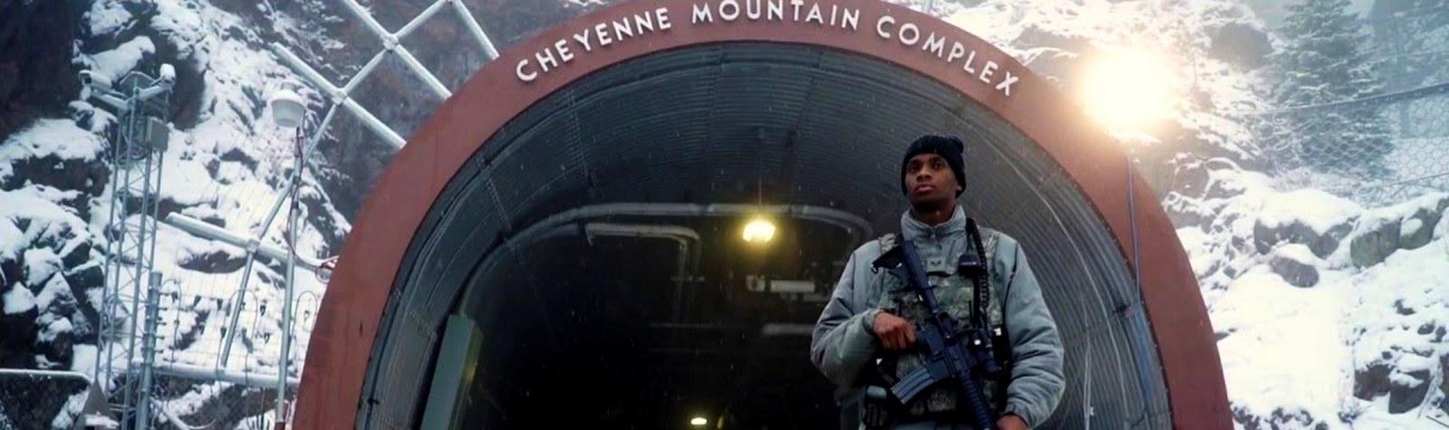 cheyenne-mountain-1