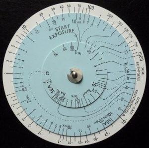 radiac-calculator-no-1-sea-front