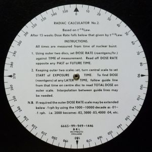 radiac-calculator-no-2-back