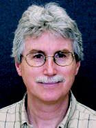 Professor Eric Miller