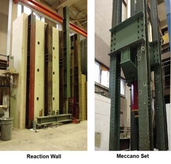 equip_reaction_wall_and_meccano_set2