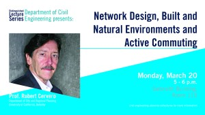 Distinguished Lecture Series @ C. David Naylor Building, Room 6, rear entrance
