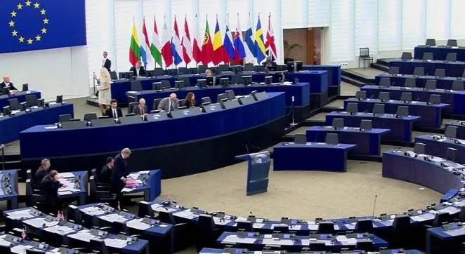MEPs Assess Implementation of EU-Georgia Association Agreement
