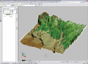 You know when we tell you that Map 3D is included with Civil 3D.... (4/4)