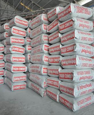 Effect Of Storage On Strength Of Cement Civilblog Org