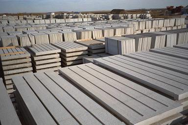 What Are The Advantages And Disadvantages Of Precast
