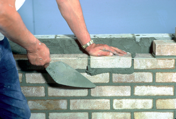 masonry-mortar.jpg