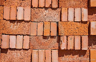 Brick Stack