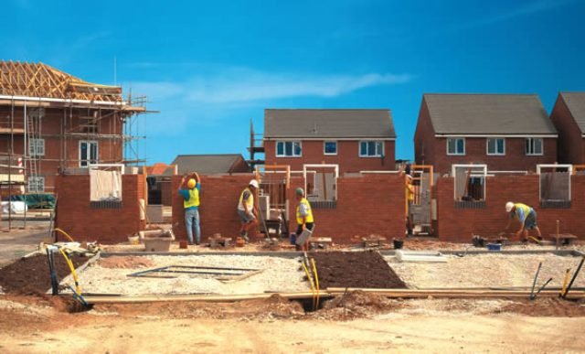 Factors Affecting Selection of a Site for House Construction