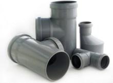 Properties of plastic material