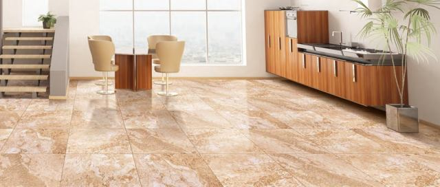 5 TYPES OF FLOORING TILES MOST COMMONLY USED IN INDIA - CivilBlog.Org