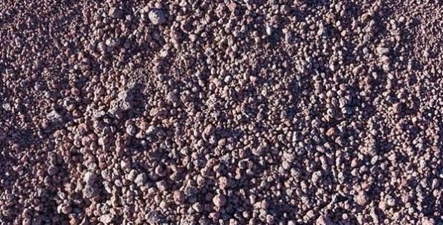 PPC Portland Pozzolana Cement