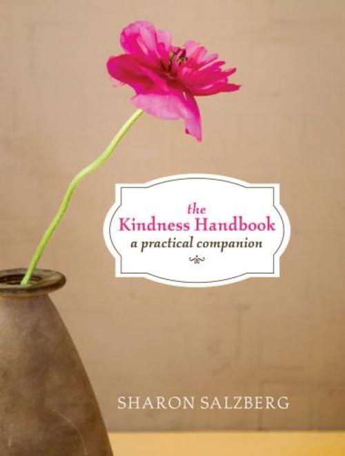 Kindness Handbook