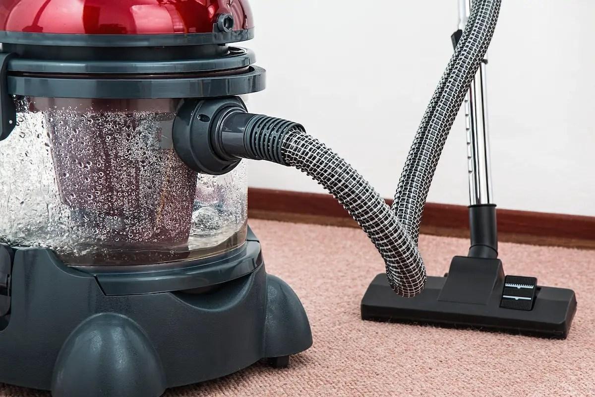 24 best vacuums for tile floors 2021