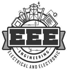 eee-page-builder