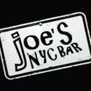 Joe's NYC Bar