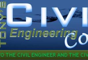 civil enginer corner