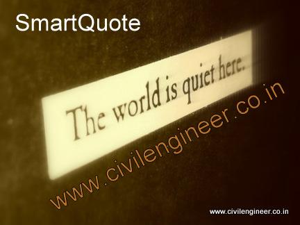 smartquotes_civilengineer
