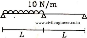 structural_10_civilengineer